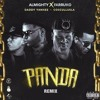 Almighty – Panda Remix [feat Farruko Daddy Yankee And Cosculluela] Mp3