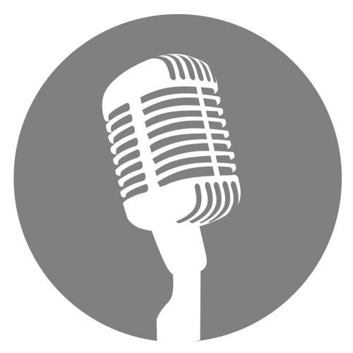 Banco de voces