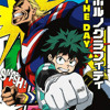 Boku no Hero Academia - Opening 1 FULL