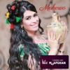 Zainora Poladova - Maheroo =- Mp3Afghan.com -=