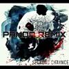 Seckond Chaynce - Panda Remix