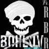 Swisher Sweets ft.RBR || Bohluv mp3