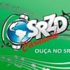 Mancha Verde 2017: samba concorrente - Anderson Bueno