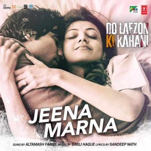 Download Jeena Sekha Diya Marna Sekha Diya