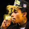 Wiz Khalifa - No Sleep DJ Tical Remix