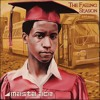 Masta Ace - Mr Bus Driver feat. Nikky Bour