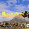 50 Cent - Stunt (NNoyz Remix)