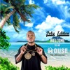 Flo rida - Welcome To My House **Poly Edition** (((▲KeyMixx▲))) [Prod x Beatz.Lowkey]