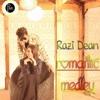 Romantic Medley by Razi Dean