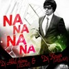 Na na na (Punjabi & 3nmaar Dance style) remix by Dj Akhil chinnu (SDNR) & Dj Kiran (MBNR)