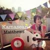 Kamasean - Sepatu (Cover)/ Original by Tulus