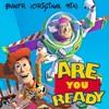 Are You Ready (Original Mix)
