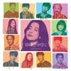 Citizens!  True Romance (뷰티 인사이드 The Beauty Inside OST) Piano Cover 피아노 커버