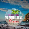 Dr.E Ft T-Doc - Summer Fest Moombahton (Dr.E Remix)