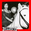 Silvester - I Need Sombody To Love Tonight (ED (did) IT 2013)