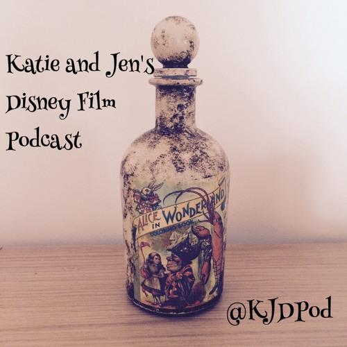 Episode 7a: Alice In Wonderland Midway