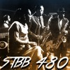 Ratchet Saturdays..Righteous Sundays..Southern Hoodrats (STBB480) PBass,Guitar&Vocals by The FatMan