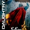 Daughtry - Waiting For Superman (C&C Remix)