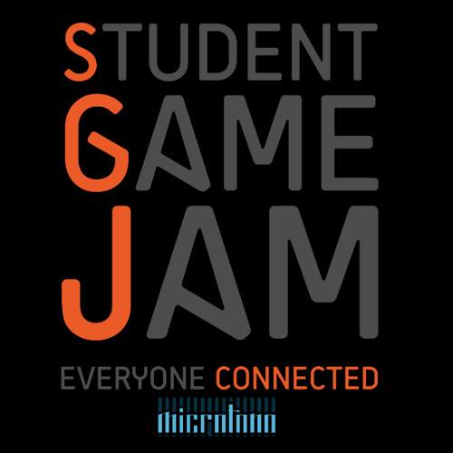 Student Game Jam - Soundtrack