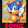 Sonic the Hedgehog - Green Hill Zone (XG MIDI)