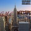 Eminem - Stan (feat. Dido)(G.M.C. Remix) (Free Download)