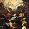 Heinrich Ignaz Franz von Biber; Georg Philipp Telemann: Musiche per la Pentecoste