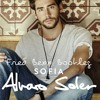 Alvaro Soler – Sofia (Fred Bexx Bootleg) [FREE DOWNLOAD ON BUY]