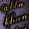 naina katile anaar wali ke rahi abbu khan amir ganj katni mp katni boy  9302695124