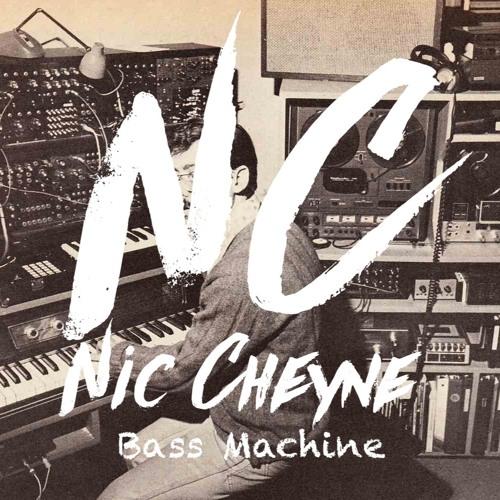 machine nic