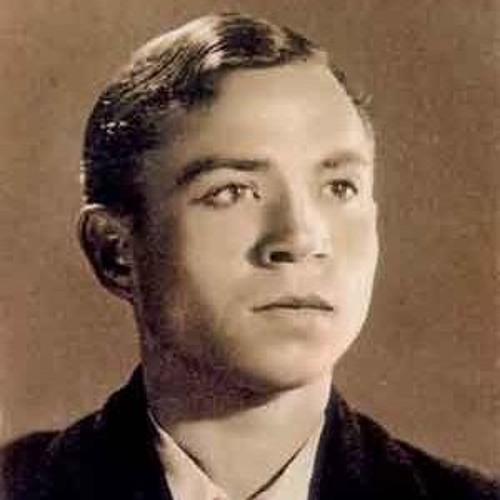 Gazal Musica Miguel Hernández