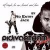 Pidivaatham - Jack (No Entry)
