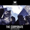 MotionAudio – The Corporate (Royalty Free Music | Background Music)