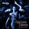 Silversun Pickups Cover - Sort Of | The Vampire Diaries