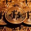 Bölüm 3: Bitcoin Ve Blockchain - Klavye Delikanlilari