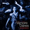Bat for Lashes - Siren Song | The Vampire Diaries