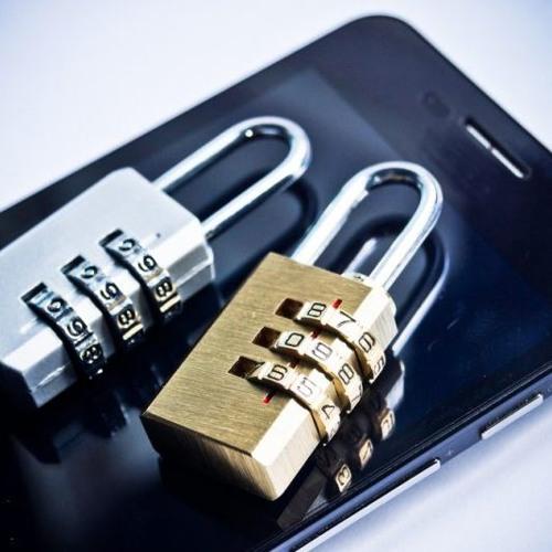 Bölüm 2: Gizlilik Ve PGP Sifreleme - Klavye Delikanlıları