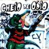 MC BIEL DE NI - TÁ TUDO RITMADO NO JACARÉ [[ DJ TREM BALA ]] 2016