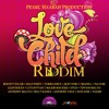 Bounty Killer - Come With Me [Love Child Riddim | Pearl Haabah Production 2016]