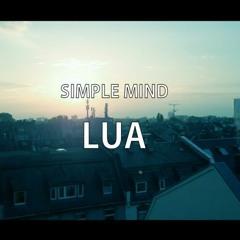 Lua - Simple Mind (full version)