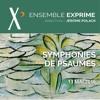 02 Stravinsky - Symphony of Psalms - I