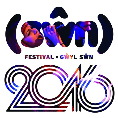 SWN Festival 2016 : Cardiff – Preview