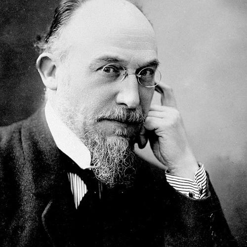 Gnossienne No 1 - Erik Satie