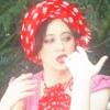 Ziba Karbassi Poem Oo Girna Al mp3