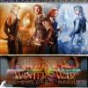 The Children Arrived (r'work Bushido s.s. mx)?❗️ The Huntsmen: Winters War OST