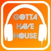 Gotta Have House Live Redcar 12.05.2016