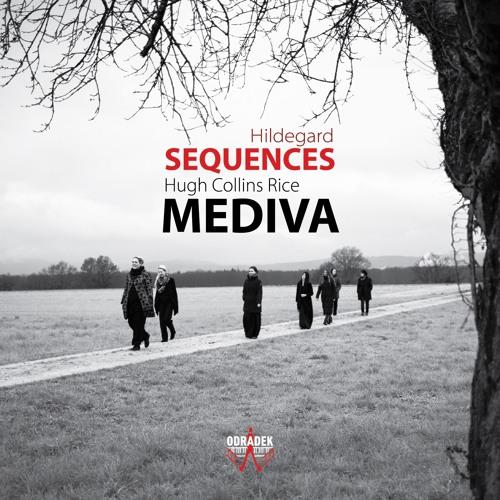 ODRCD322 Mediva - Sequences (Previews)