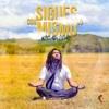 keko musik-Sigues Con Lo Mismo www.elbufeton.com