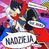 NADZIEJA - original song feat. MAIKA / polish