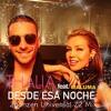 Thalia Feat Maluma Desde Esa Noche Zhanzen Universal Z2 Mix Mp3