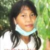 Mak Kek Bak Ko_Nandtita